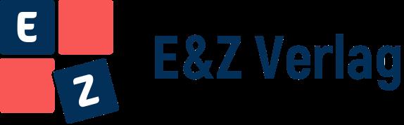 E&Z-Verlag GmbH